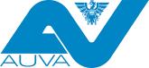 AUVA-Logo-JPG