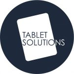 Tablet-Solutions-Logo-445x445-1