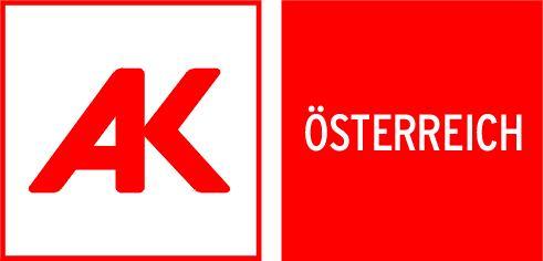 Bundesarbeiterkammer Logo