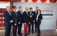 2017-industrie4.0-summit-49-200x125