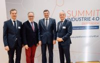 2017-industrie4.0-summit-6-200x125