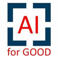 Projektlogo AI for Good