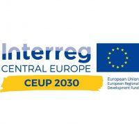 CEUP Logo (quadratisch)