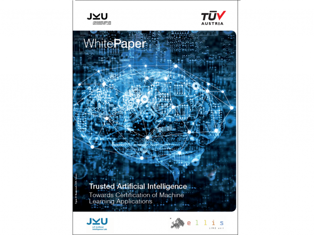 Cover AI WhitePaper